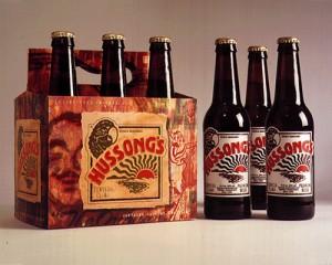 004 Hussongs Brand IDnPkg