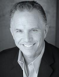 Brad Stone - Creative Director