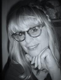 Kristin Gabriel - Founder, Chief Marketing Officer