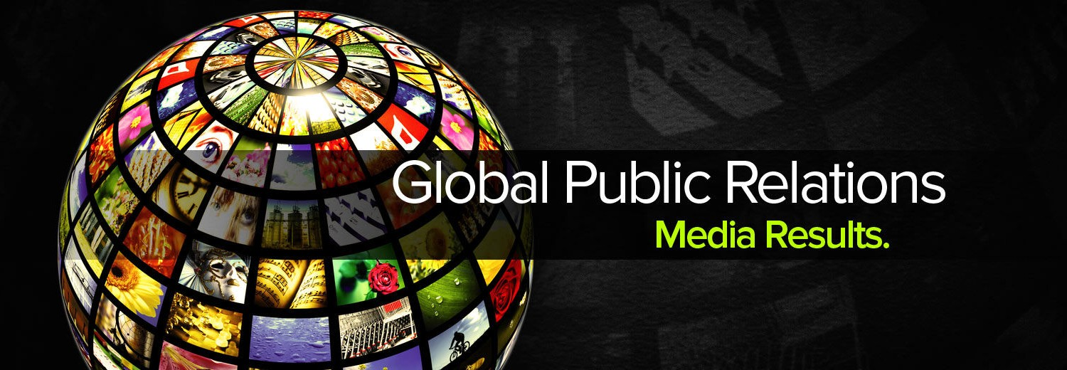 global-public-relations