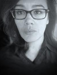 Liya Swift, Director of Social Media