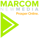 marcom-youtube-profile-800x800