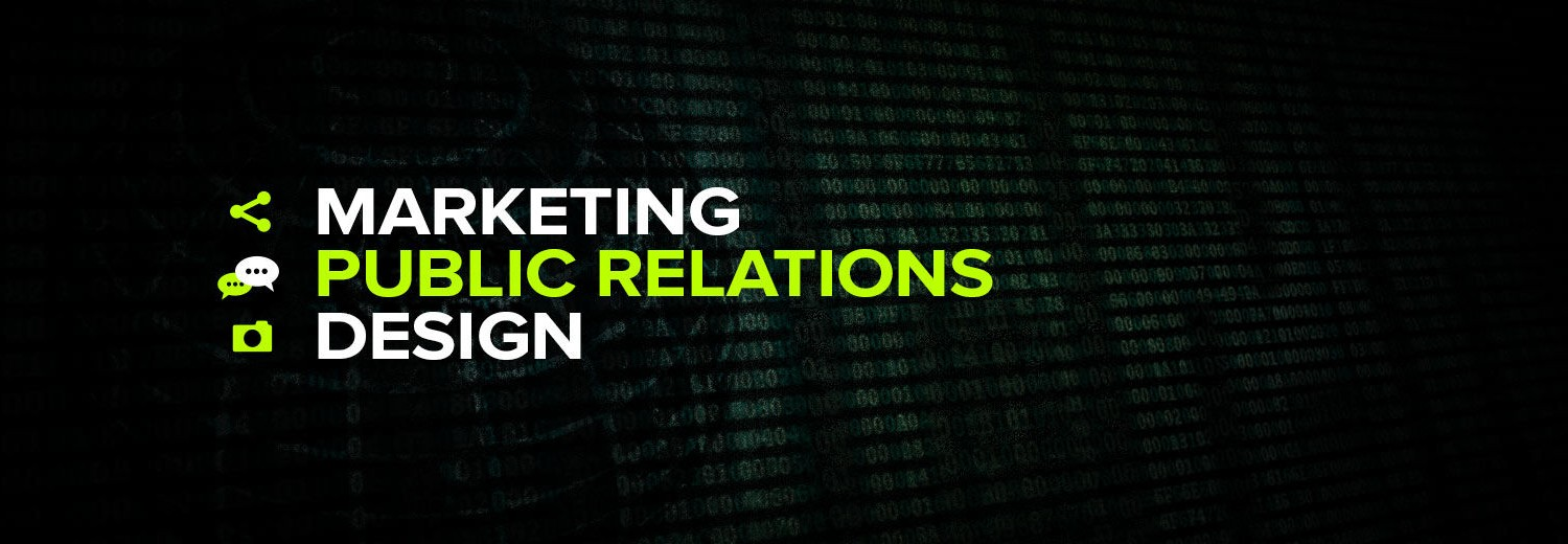 marketing-pr-design